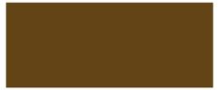 Podere La Pruneta Logo